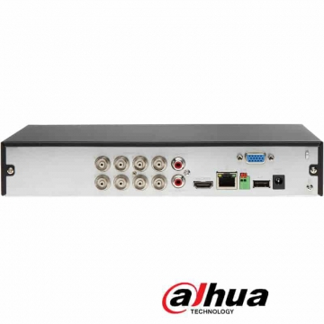 dahua-cctv-8-channel-back-dvr