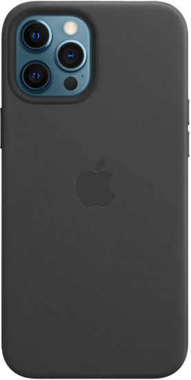 iphone case menu png