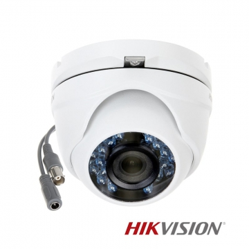 1-mp-cctv-dome-hikevision-1