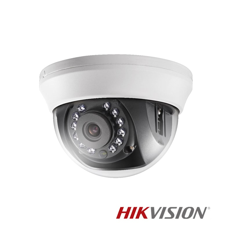 1-mp-cctv-hikvision-front-dome