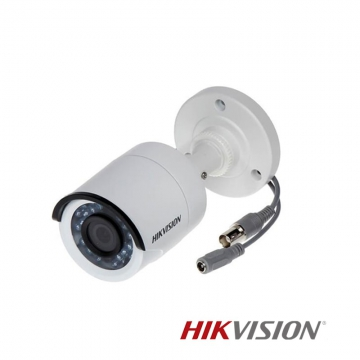 HIKVISION-CCTV-1MP-SMALL-CASE-cable