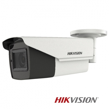 HIKVISION-CCTV-5MP-bulet-motorized-vary-focal-4in1-5