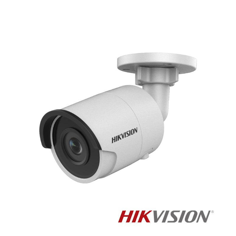 bullet-hikvision-cctv-2mp-sd-card-face-detection-