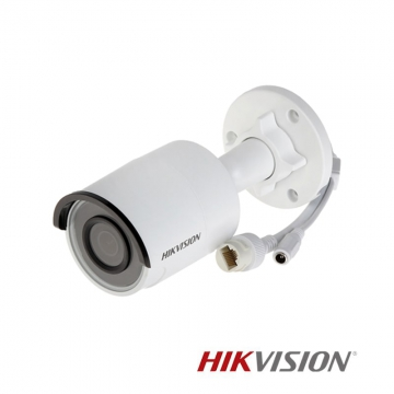 bullet-hikvision-cctv-2mp-sd-card-face-detection-1